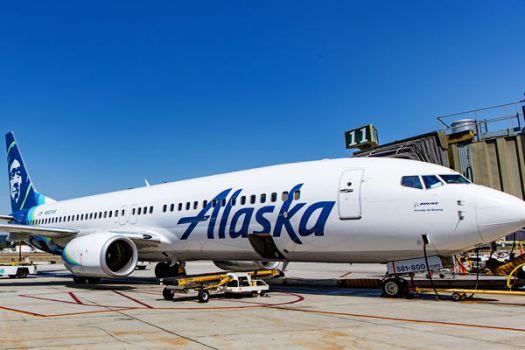 alaska-airlines