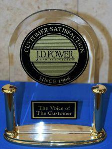 jdpower_award