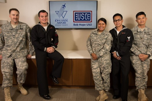 USO-Photoshoot-NL-10-29-14-2997_web