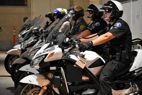 veterans-police